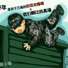 65589 육군 군사 역사 박물관 여행 사진