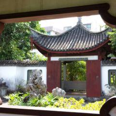 福州園のユーザー投稿写真