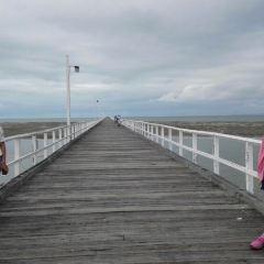 Urangan Pier User Photo