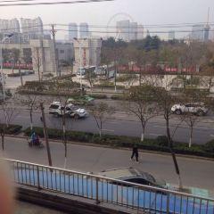 南通革命紀念館用戶圖片
