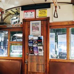 環市電車用戶圖片