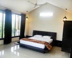 O2 Resort User Photo