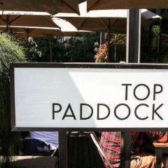 Top Paddock用戶圖片