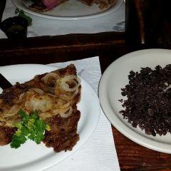 Rodeo Mexican Grill用戶圖片