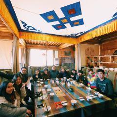 Wutunxiazhuang Temple User Photo