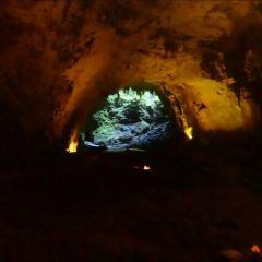 里約熱內盧佳美洞公園 (Parque de las Cavernas del Rio Camuy)用戶圖片