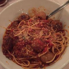 Romano's Macaroni Grill用戶圖片