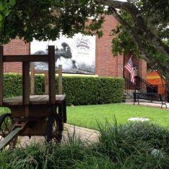 溫特派克市歷史博物館用戶圖片
