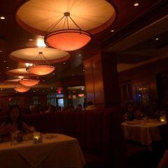 Fleming's Prime Steakhouse & Wine Bar(Los Angeles) User Photo