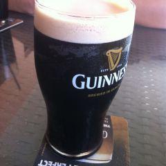 Fado Irish Pub User Photo