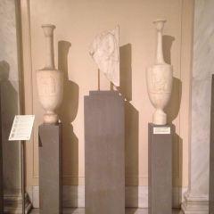 貝納基博物館用戶圖片