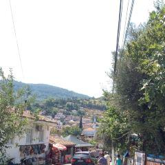 希林傑小鎮用戶圖片