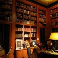 希爾芬克 欣洛彭住宅博物館用戶圖片