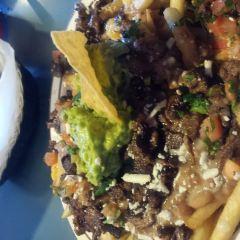 Costa Alegre Restaurant用戶圖片