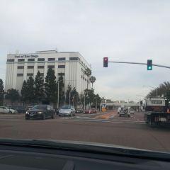 The Headquarters at Seaport用戶圖片