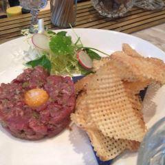 Via Norte Restaurant User Photo