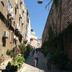 伊斯坦布爾舊城區用戶圖片