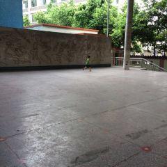 Pengjiamu Park (Southwest Gate) User Photo