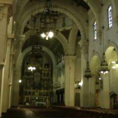 St. Vincent De Paul Church User Photo