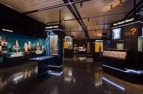 影像技術博物館