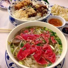 Pho To Chau Restaurant User Photo