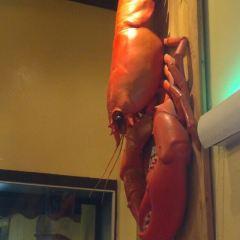 Boston Lobster Feast用戶圖片
