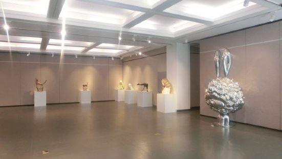 Sujia Art Gallery
