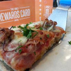 Pizzarium User Photo