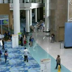 Puerto Rico Convention Center用戶圖片
