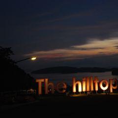 The Hilltop用戶圖片