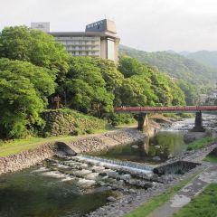 箱根峠観光案内所(道の駅)のユーザー投稿写真