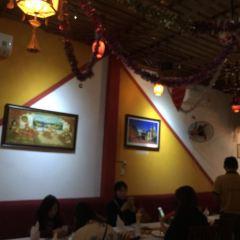 Family Indian Restaurant User Photo