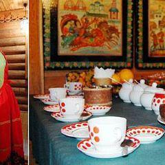 達戈梅斯茶館用戶圖片