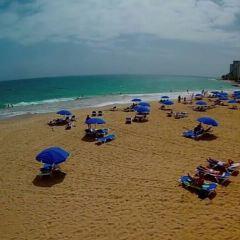 Condado Beach用戶圖片