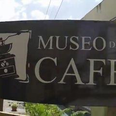 Coffee Museum User Photo