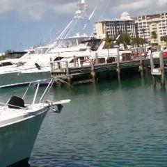 Port Lucaya Marina User Photo