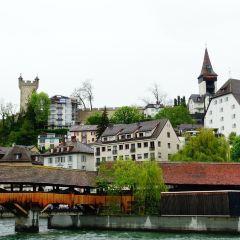 Wirtshaus Galliker User Photo