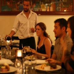 Kingsleys Australian Steakhouse User Photo