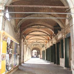 Grassi Palace User Photo