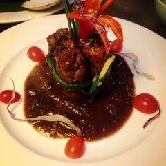 Essence Restaurant User Photo