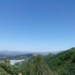 Qinhuangdao Huangjin Haian Haibin Golf Association User Photo