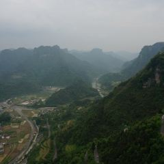 Aizhaizhen User Photo