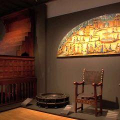 Museum of the Decorative Arts (Museu de les Arts Decoratives)用戶圖片