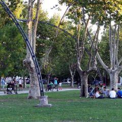 Parc de Joan Reventos用戶圖片