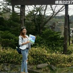 長野のユーザー投稿写真