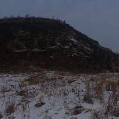 Erke Mountain User Photo