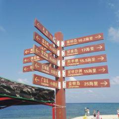 Xisha Maritime Museum User Photo