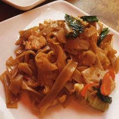 Pum Thai Restaurant & Cooking School - Thailand User Photo