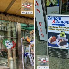 Zanoni & Zanoni User Photo
