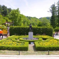 翡翠花園用戶圖片